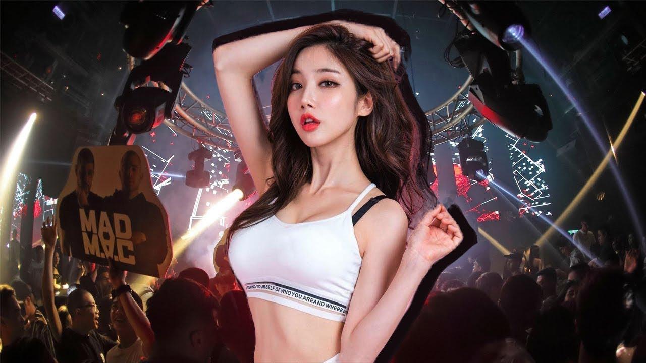 2019抖音神曲八神搖摩托搖吃雞搖Nonstop Manyao by DJ YE! 建揚專屬! 92CCDJ Release