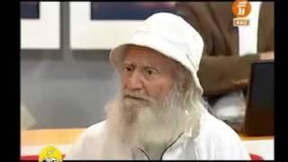 دکتر بسکی در برنامه صبحی دیگر در تاریخ 25/11/89