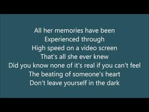 satellites James Blunt instrumental karaoke lyrics