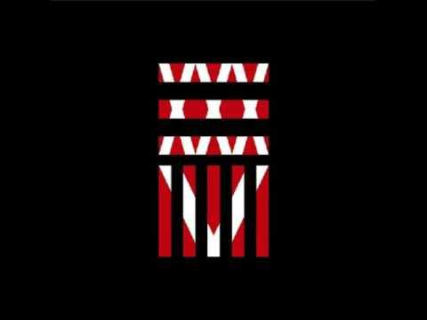 Album: 35xxxv (Deluxe Edition) [One Ok Rock].