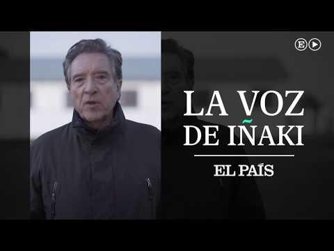 Primarias PSOE: Pedro Sánchez regresa del exilio | La voz de Iñaki