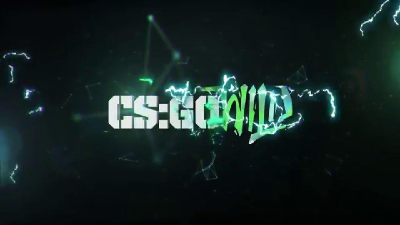 Cs:Gowild