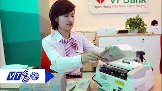 Vụ mất 26 tỷ: Nhập nhằng giữa khách hàng và VPBank  | VTC