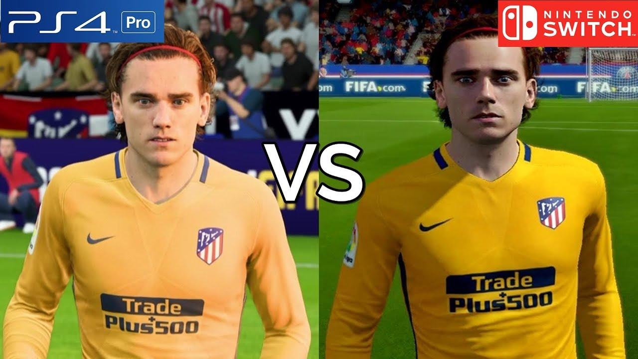 FIFA 12 Demo - PC vs PS3 Graphics Comparison - YouTube |Ps4 Graphics Vs Ps3 Fifa 14