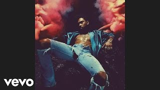 Miguel - Coffee (Audio)