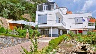 Крым, Ялта, продажа дома в элитном поселке +7-978-015-21-05(, 2015-03-24T20:50:28.000Z)