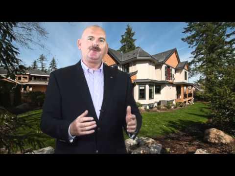 long-term-or-short-term-mortgage