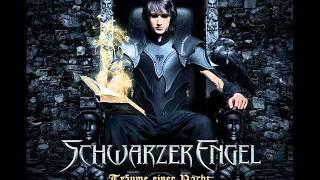 Schwarzer Engel - Wiegenlied (Totgeboren)