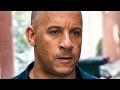 Fast & Furios 8 - Trailer ufficiale