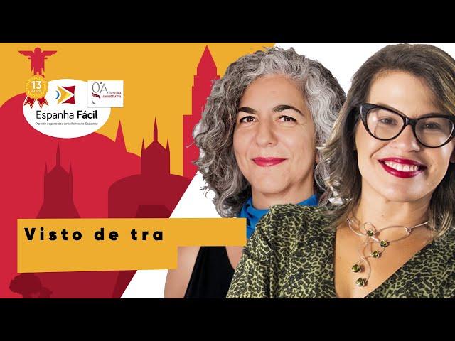 Como solicitar o Visto de trabalho na Espanha?