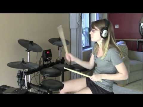 21 Guns Drum Cover Mp3