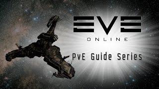 Frank 39 s How to on 10 10 DED Escalation Solo Rattlesnake vs Sansha EVE Online