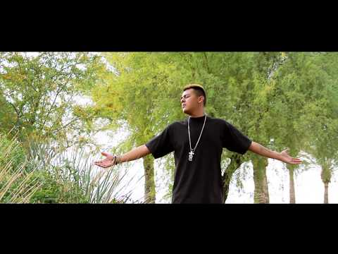 RDL - Fly Away (Official Music Video)