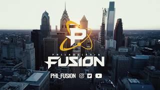 Fusion All-Access: LA Gladiators S2W5