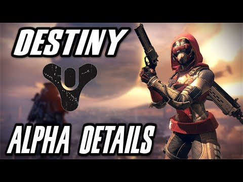 Destiny Skill Based Matchmaking in Trials of Osiris   Let's Talk   Destiny Matchmaking Bungie from YouTube · Duration:  7 minutes 26 seconds