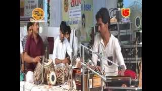 Palubhai Gadhvi Punsi Gadhvi Hari Gadhvi Jitugiri Goswami Dayro Bhajan Santvani Bhachao Kutch