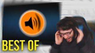 Le bruit anti-hétéro • BEST-OF YOONNS