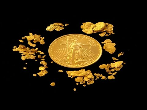 Gold, Silver Bullion Coin Sales Skyrocket in February -  March 04, 2013