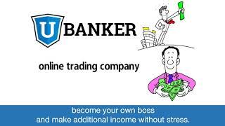Learn how to become a successful trader