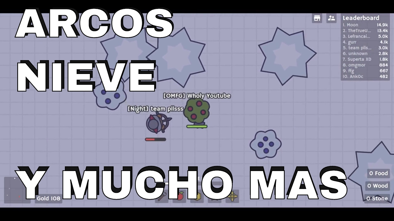 how to fix moomoo lag