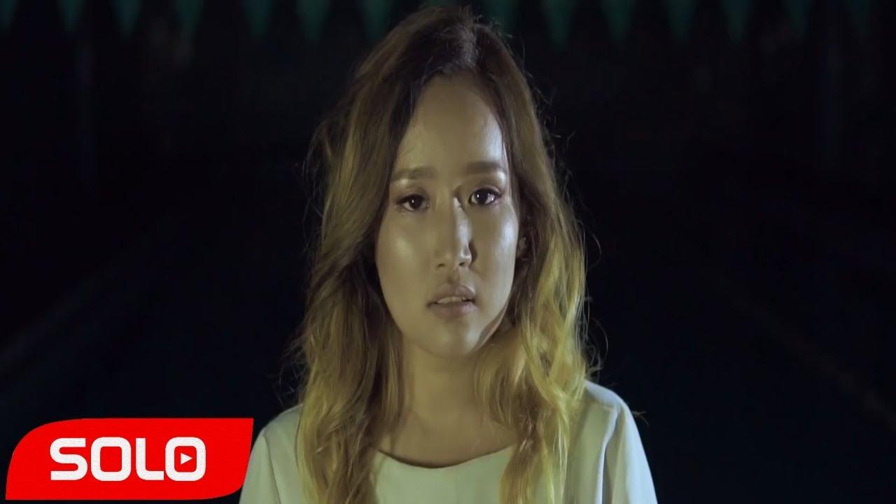 Энджи - Не в этом суть / Премьера 2018