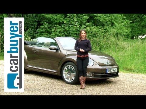 volkswagen-beetle-cabriolet-convertible-2013-review-carbuyer