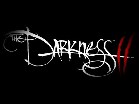 the-darkness-ii---e3-2011:-gameplay-trailer- -official- -hd
