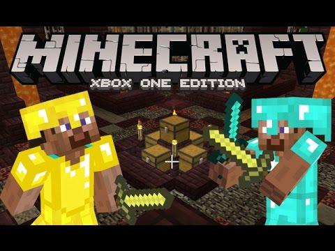 Minecraft Battle Mini Games Subsribers Battle Battle