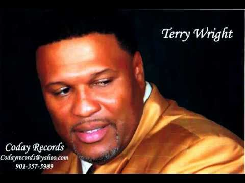 Terry Wright -She Whoop Me Good - Promo Video.wmv