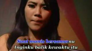 Download Video video via valen telanjang MP3 3GP MP4