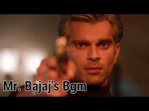 mr.-bajaj's-entry-background-music- -kasauti-zindagi-kay-2-background-music- -tv-serial-songs.