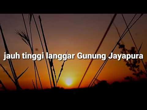 "Lagu Terbaru Bhc!    Cover Sar 65 ""   Jangan Lupa       Like.  Subscribe.  And Like🍁👑🤘"
