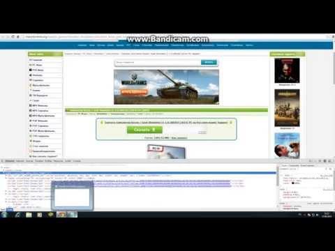 Как скачать Симулятор козлаgoat simulator онлайн торрент бесплатно пиратка игры