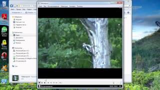Сжимаем видео без потери качества. Compress videos without quality loss(Сжимаем видео с помощью программы XMedia Recode XMedia Recode - достойный внимания видеоконвертер с функциями редактор..., 2015-08-18T19:48:19.000Z)