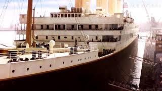 Titanic song  by Dr Y Khezri Bukani
