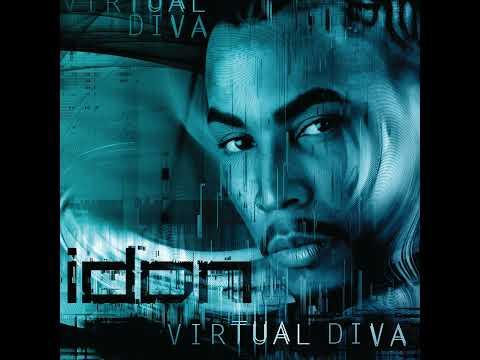 Don omar virtual diva on youtube music videos - Don omar virtual diva ...
