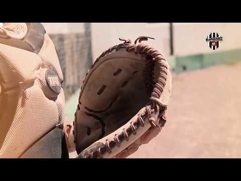 Vení a jugar al softbol