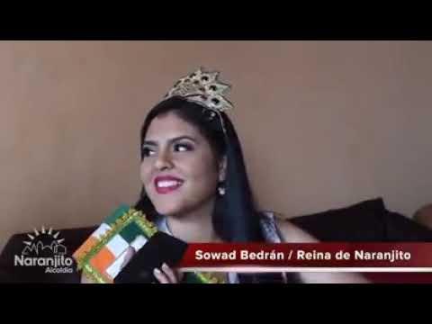 Download Sowad Bedrn Coello Reina de Alcalda de Naranjito