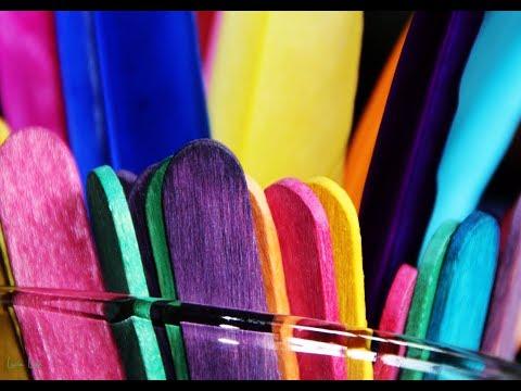 Joan Baez ♥ De colores