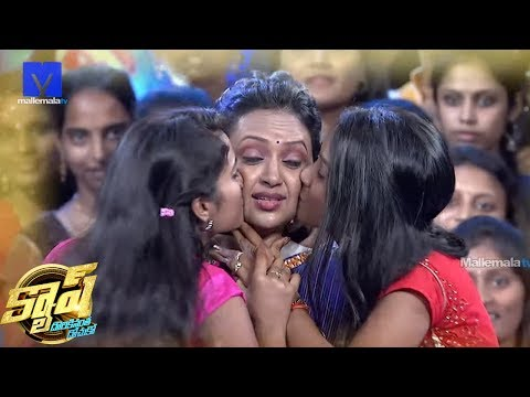 Cash | 01st August 2015 | Cash Latest Promo - Suma Kanakala -150th Episode Special - Mallemalatv