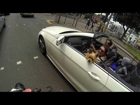 The Best Voltage Regulator for Motorbike - DukaDuke vlog #31