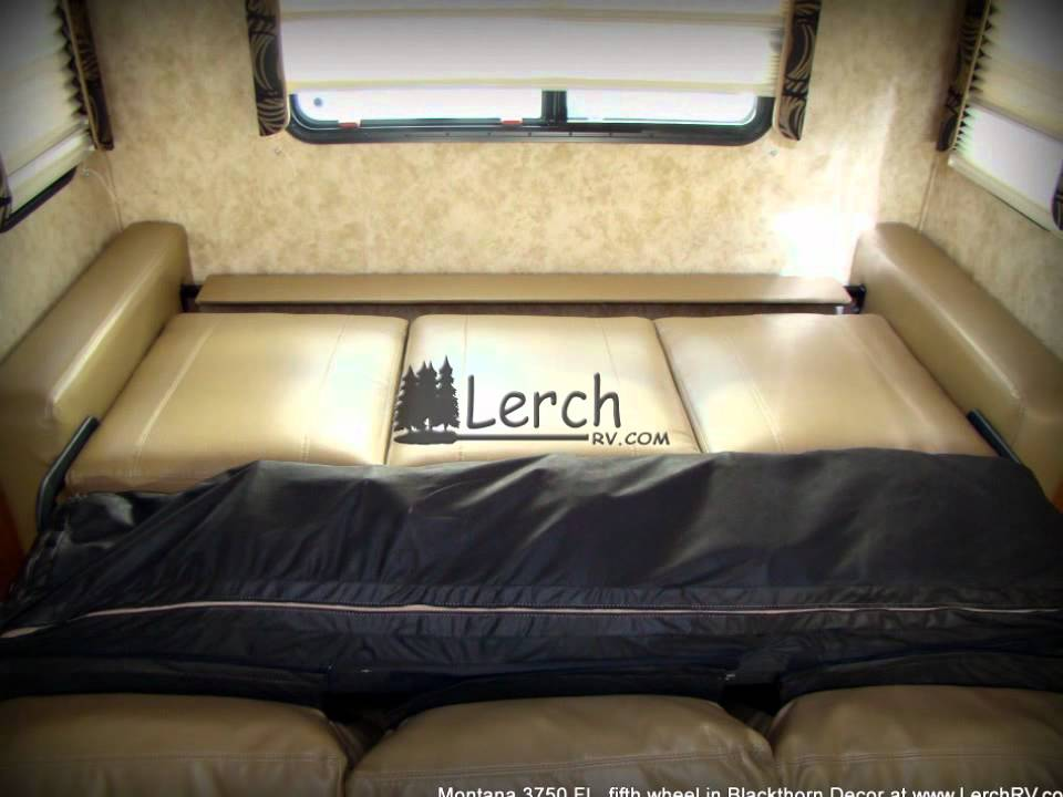 2013 Keystone Montana 3750 Fl Front Living Room 5th Wheel Lerch Rv Milroy Pennsylvania Rv Sales