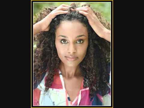 Ethiopian Beauties #11