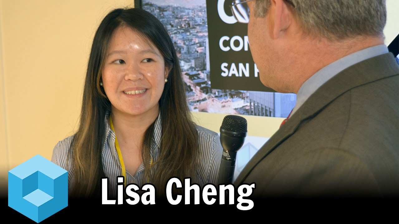 Lisa cheng bitcoins stajettes on bet the game
