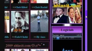 ichhar ahlasit com monawa3t aghani logicials aflm maghribiya mesria comedia emoticones msn gratuit