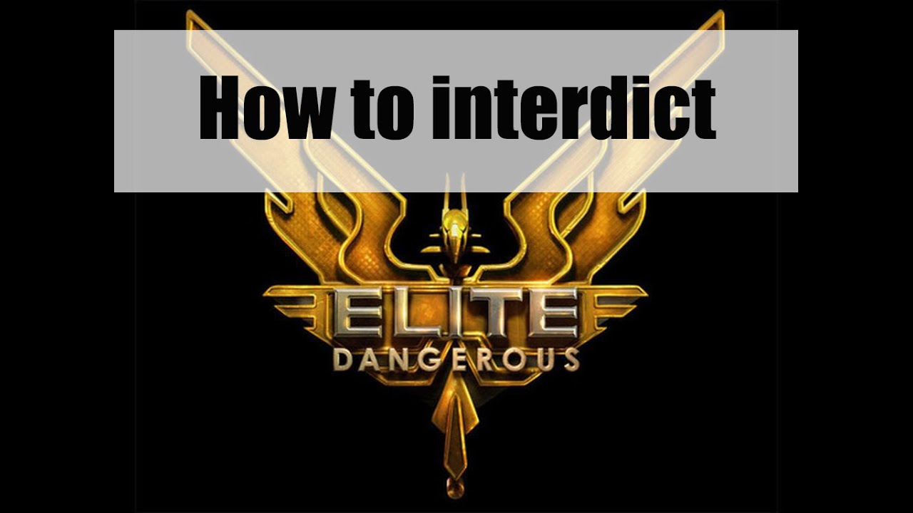 how to add your music in elite dangerous