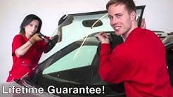 Allstate Glass | East Weymouth, MA | Windshield Replacement