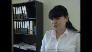 видео Страхование имущества: страховой случай, что делать? Застраховать имущество организации