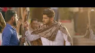 Waake song without dialogues|Gurnam Bhullar|