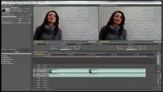 Jump Cut Editing Tutorial